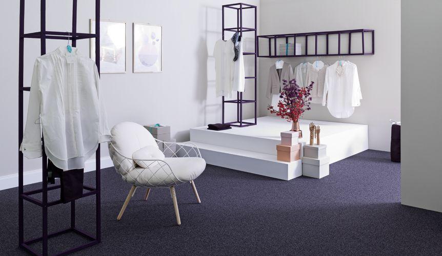 Vorwerk Teppiche